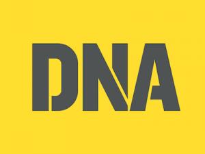 DNA-1200