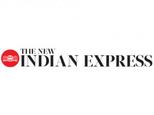 newindianexpress_logo